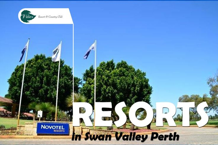 Affordable Resorts in Swan Valley Perth - The Vines Resort & Country Club restaurants provide a perfect base for families spending time & offer a sumptuous selection of local cuisine and wines ranging from a snack to buffet dining. Call 9297 3000 to book the best resort in Swan Valley Perth.