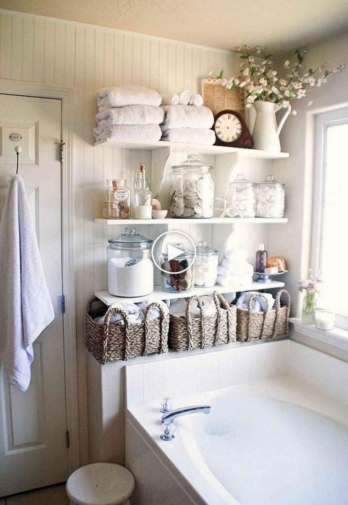 Zuhause Im Glück Badezimmer Ideen