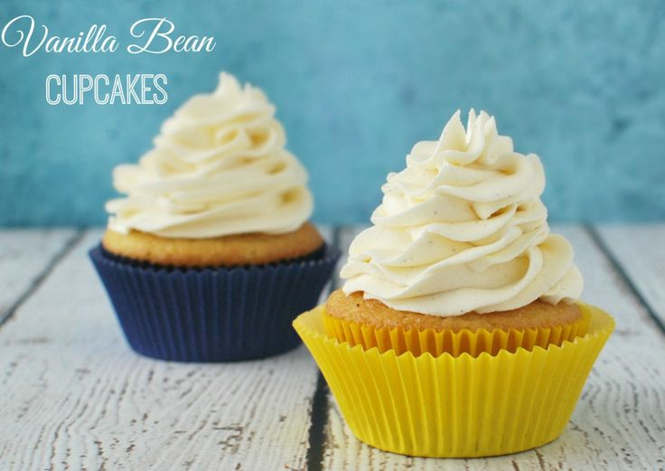 1000+ images about Buttercream Bakehouse Cakes and desserts on ...