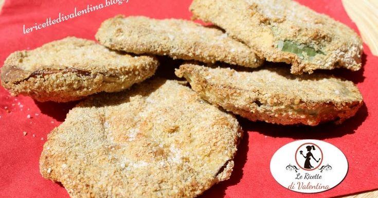 Blog di cucina e ricette facili e veloci.