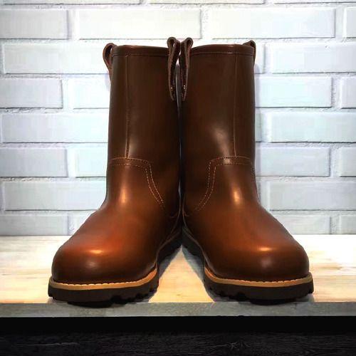 UGG #PRUVS #update #shopping #fashion #Gorgeous #pretty #shoes