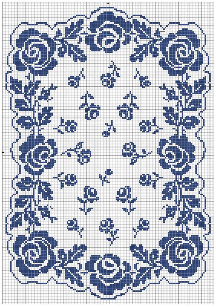 tapete-rosas-grande-A4.jpg 1575×2238 pixelov
