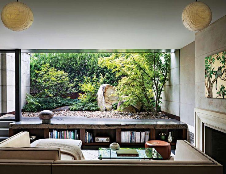 63 best Shunmyo Masuno's work images on Pinterest | Japanese gardens Zen Garden Design Shunmyo Mas Uno on uno para cristo, uno card game logo, uno game t-shirts, uno card graphic,