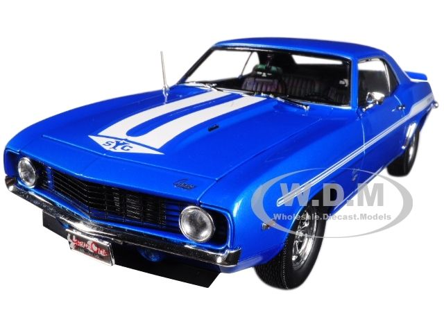 42++ 2 fast 2 furious muscle cars High Resolution
