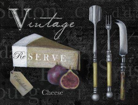 Nicola Rabbett - Vintage Reserve Cheese Board-2