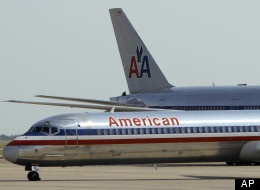 Merger between AA and US Airways could lead to higher plane ticket prices.
