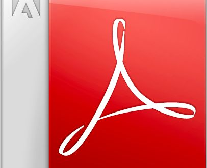 Download Adobe Reader 11.0.06 Offline Installer Terbaru | Software Full Version 2014