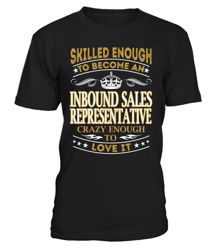 25 best ideas about Sales representative – Inbound Sales Jobs