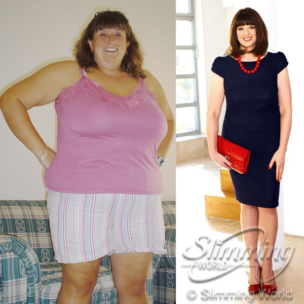17 Best Ideas About Slimming World Success Stories On