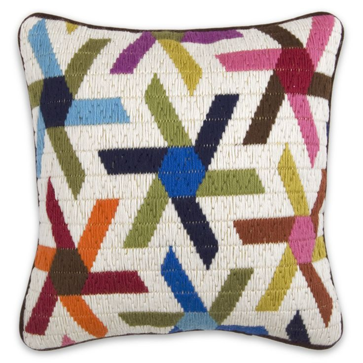 find this pin and more on fun u0026 quirky throw pillows by