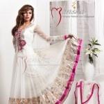 Mansha Spring Summer Collection 2013 For Women