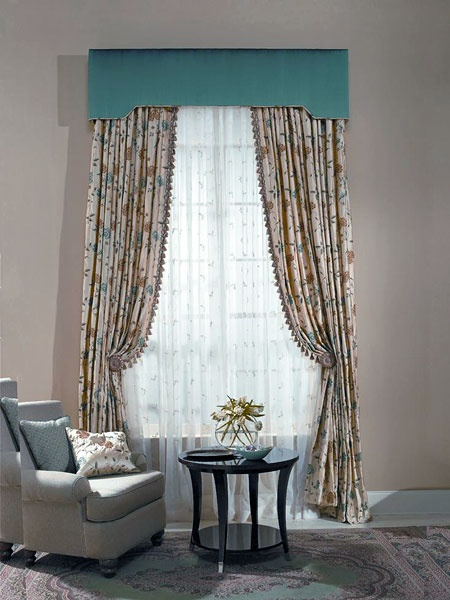 74 Best Images About Curtain And Pelmet Ideas On Pinterest