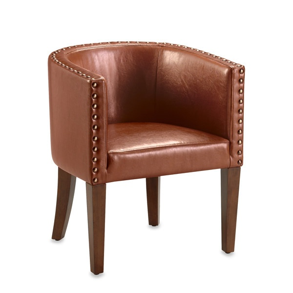 Buy BombayR Hendrick Chair From Bed Bath Beyond