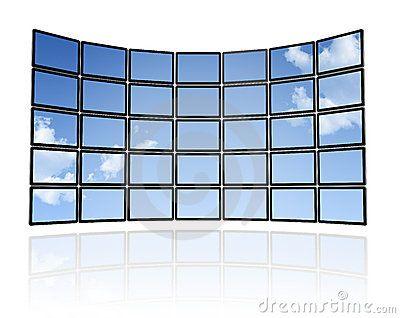 wall-flat-tv-screens-17281846.jpg (400×318)