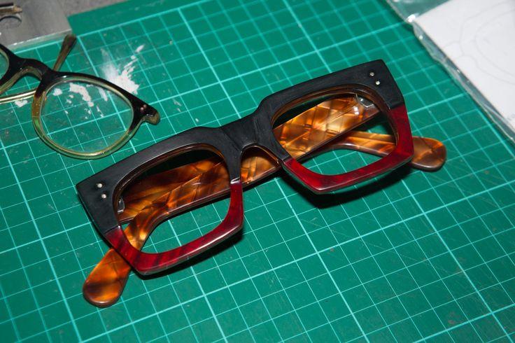 General-Eyewear-SL-Visit-11