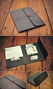 Print design inspiration — Designspiration