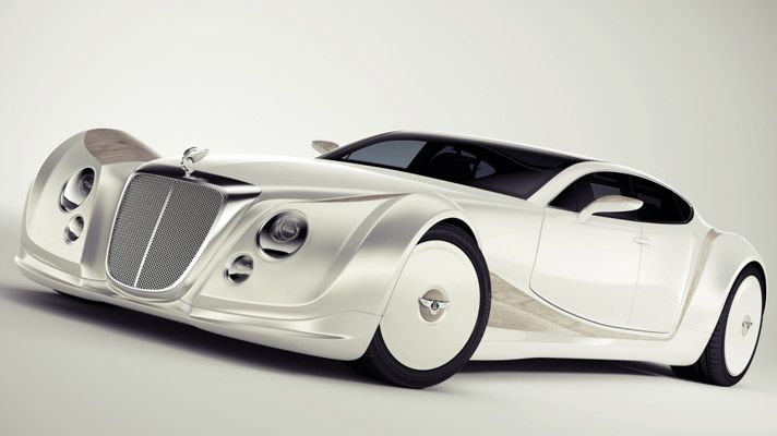 20 best Latest Maybach Cars images on Pinterest | Autos, Fancy cars