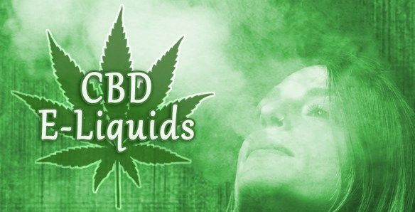 10 CBD Vape E-Liquids To Try Today – Legal Hemp CBD E-Juice! Vaping can be a fun and relaxing way to reduce stress and chill out. If you vape CBD, then you'll experience even more relaxation from your vaping sessions! Here are ten sites where you can find legal hemp CBD e-liquids in a wide variety of concentrations and flavors. Check them out! #cbd #hempcbd #legalcbd #cannabidiol #cannabinoids #vape #vaping #vapelife #relax #stress #anxiety #hemp #hempoil #healthy #eliquid #ejuice #discount
