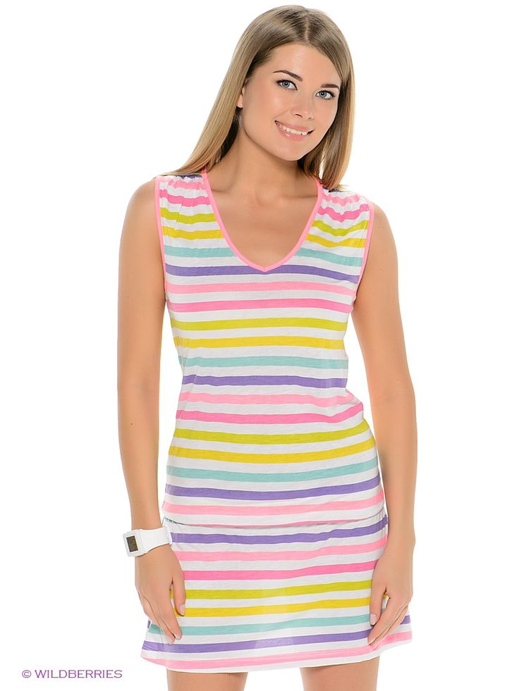Вязаные платья и другие вязаные вещи в винтажном стиле от Needline