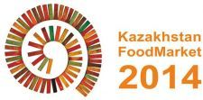 В дни празднования Наурыза с 20 по 23 марта на ВЦ «Атакент» пройдет очередная выставка «Kazakhstan Food Market 2014»Выставка «Kazakhstan Food Market 2014» определяет, прежде всего, вектор развития отечественной пищевой индустрии. ...