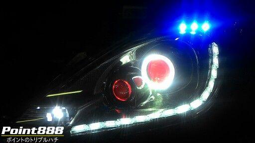 custom headlights honda jazz ge8 on concept..lazy eyes style..stay tune  :::::::::::::::::::::::::::::::::::: FREE 1 tshirt otomotif keren dari kami untuk setiap pengerjaan customheadlights,bodykitplastik/custom fiber,autodetailing home service,wrapingsticker full body.. (PROMO BERLAKU SELAMA BULAN JANUARI 2016) ✉ POINT888 jln.raya gunung anyar emas no.14 surabaya Text/WA: 081333334856 line: point_888 BB: 2ACF84F5 www.point888.com  follow us on instagram:  @point_888 @point_888 @point_888…