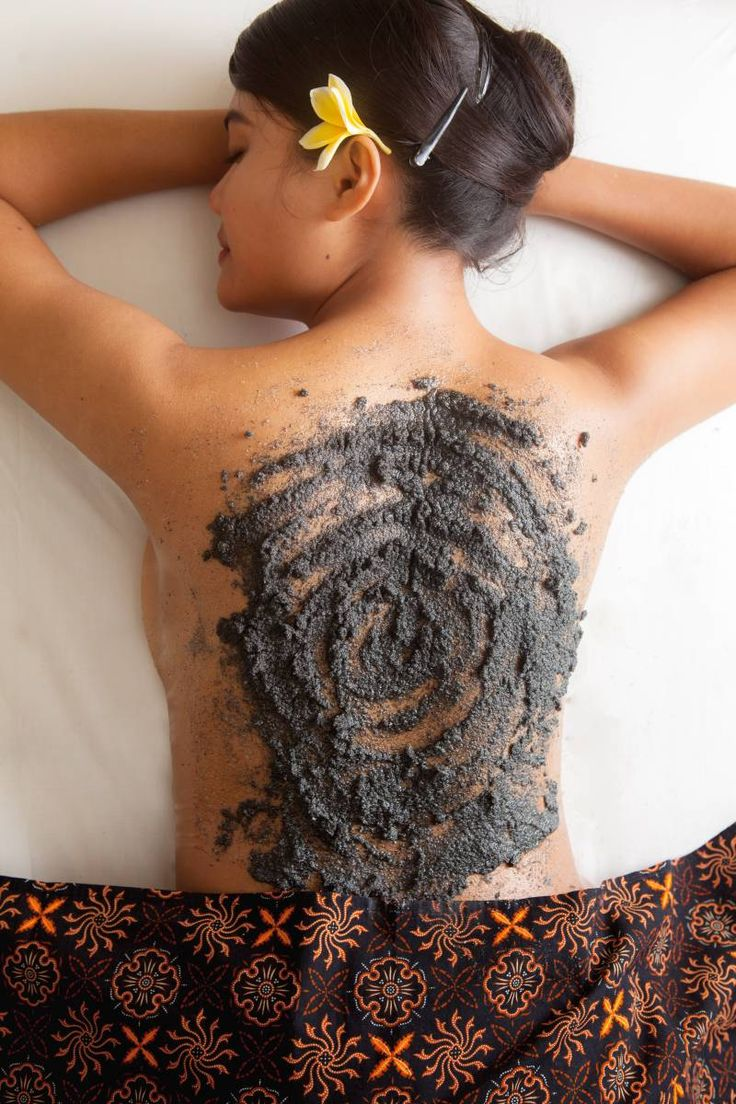 Inspired by our stunning coastal environs, the Spa menu pays tribute to the Earthly Elements, offering unique experiences such as Black Volcanic Sand Body Polish.
