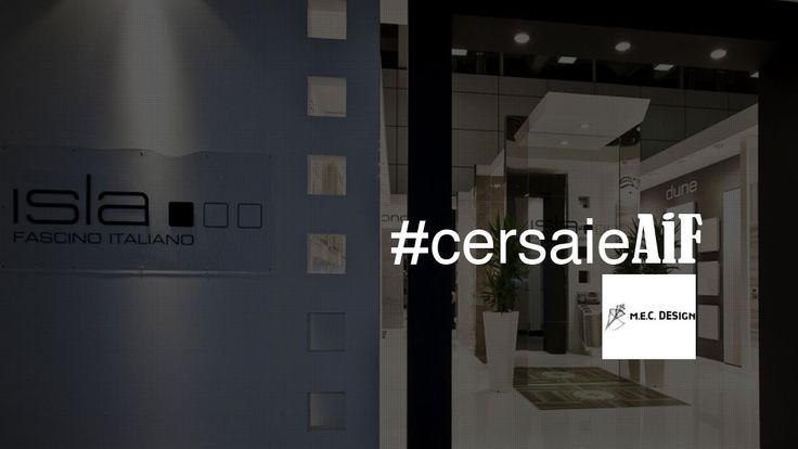 If you need a professional designer ask to MEC Design who creates any kind of commercial and expositive setting http://www.aziendainfiera.it/en/cersaie/mecdesign-progettazione-esposizioni