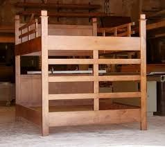 king size bunk beds - Google Search