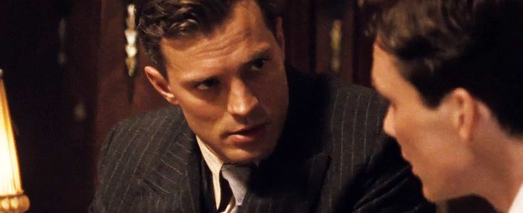 Anthropoid Trailer Screencaps in HQ http://everythingjamiedornan.com/gallery/thumbnails.php?album=284 http://www.facebook.com/everythingjamiedornan