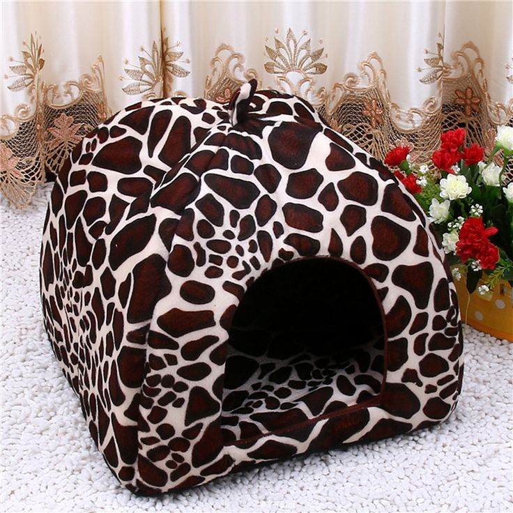Fleece Cat Tent Bed 2016 New Pet House Foldable Soft Warm Leopard Print And Strawberry Cave Cat Dog Bed Cute Kennel Nest Dog // FREE Shipping //     Get it here ---> https://thepetscastle.com/fleece-cat-tent-bed-2016-new-pet-house-foldable-soft-warm-leopard-print-and-strawberry-cave-cat-dog-bed-cute-kennel-nest-dog/    #nature #adorable #dogs #puppy #dogoftheday #ilovemydog #love #kitty #kitten #doglover #catlover
