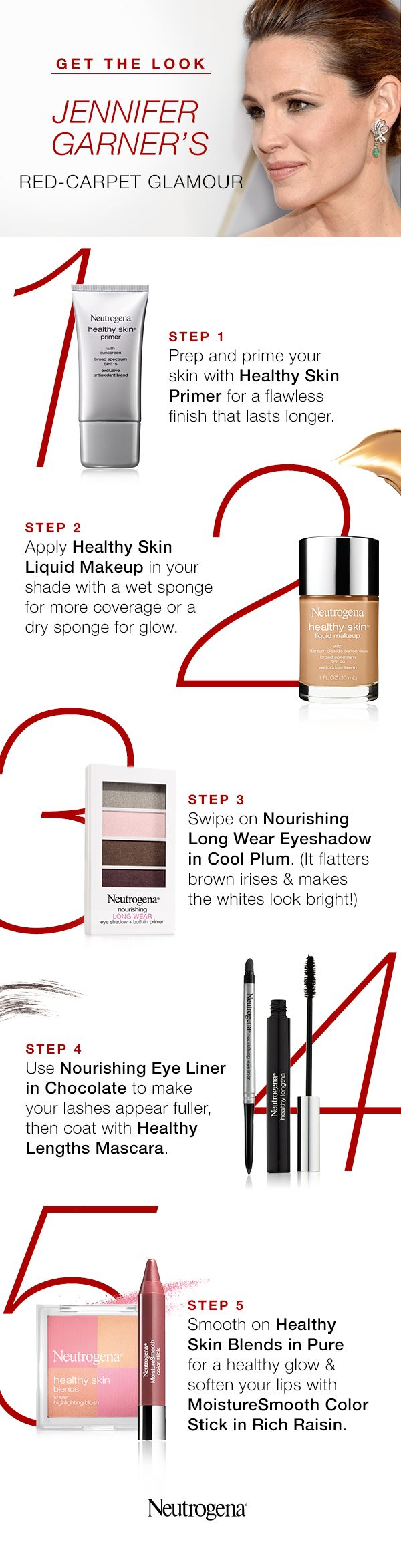 best makeup i love images on pinterest hairstyles makeup and
