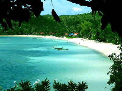Koh Phangan- Thailand