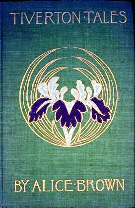 book cover of iris with gold leaves.  Have you ever wanted to own a book just because you loved the cover?