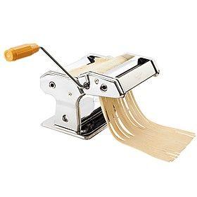 Máquina para Hacer Pasta - YoElijoElPrecio.com