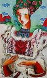 by Stela Vesa