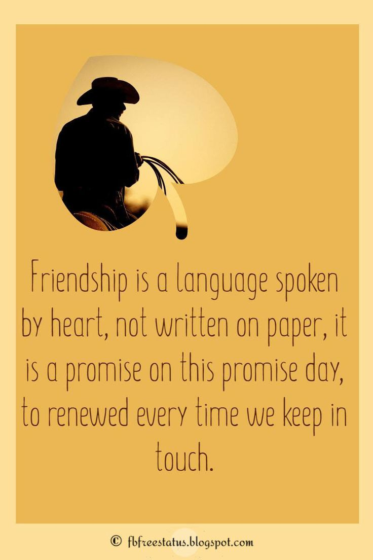 30 Happy Promise Day Quotes Sayings With HD Images