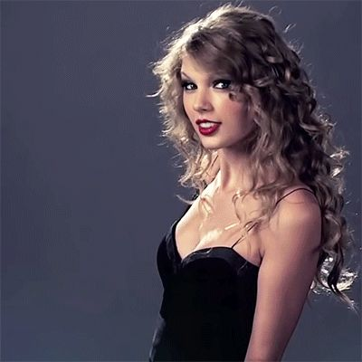 Taylor Swift image art Beautiful Sexy