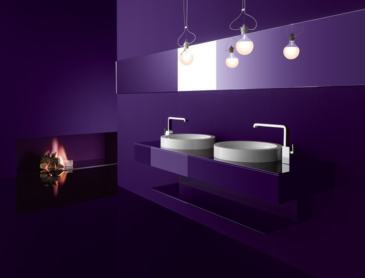 55 besten keuco bilder auf pinterest badezimmer badezimmerm bel und badezimmer accessoires. Black Bedroom Furniture Sets. Home Design Ideas