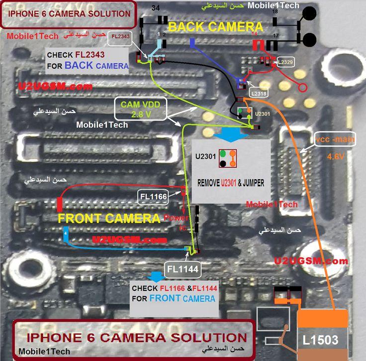 aa48536e5481eed6d3006b668de41afe free ebooks apple iphone