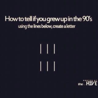 90s: Kids Th 90 S, 90S Kids, Steven Drawings, 90S Baby, 90 S Kids