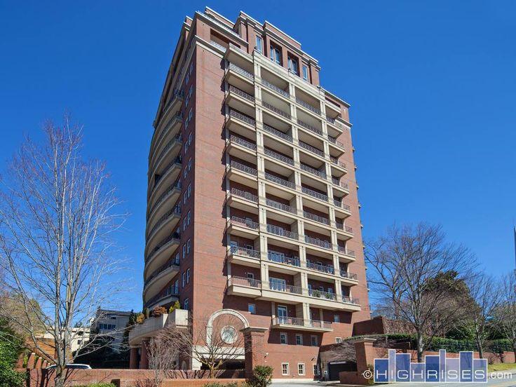 76 best Atlanta Condos and Lofts images on Pinterest | Condos ...