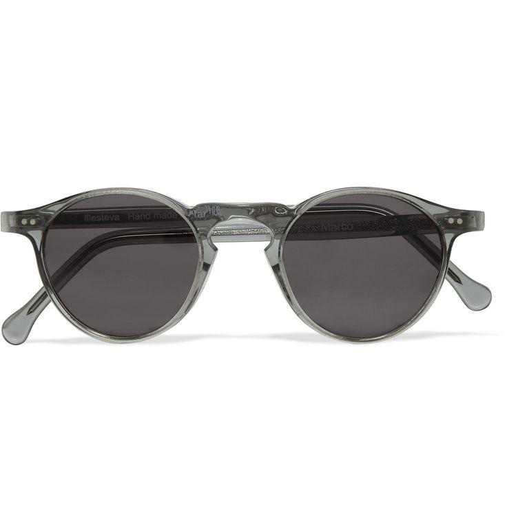 15 best Kewl Shades *_* images on Pinterest | Sunglasses, Eye ...