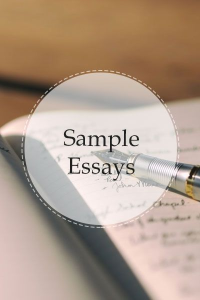 Classification Essay Thesis Difference Research Paper Vs Essay Cf When It Comes To Essay Writing An In  Depth Research Business Ethics Essay Topics also Essay Writing On Newspaper Paper Vs Essay In Progress Certifications On Resume Deutsche Bank  Essay Proposal Template