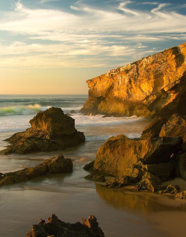 Realizzazione di fotografie di paesaggio in Portogallo: Visit Portugal, by Cinestudio.