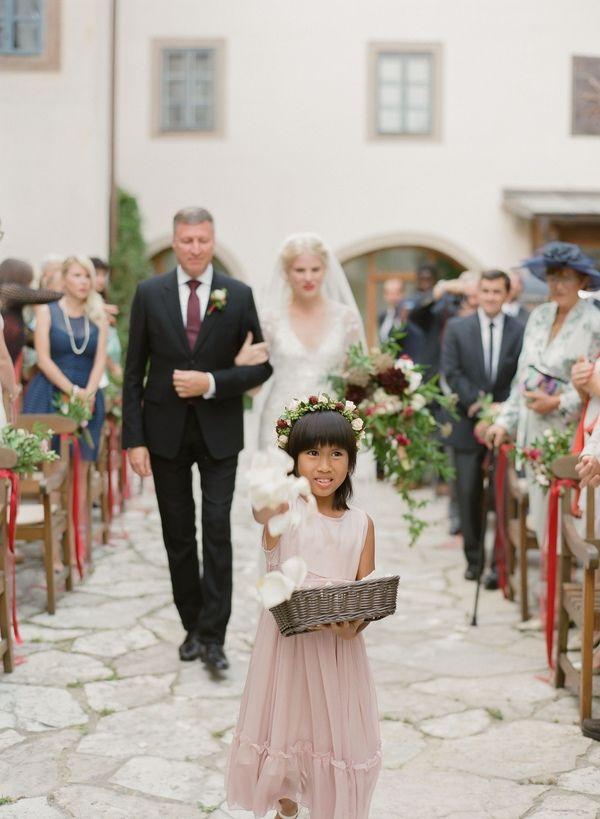 Peter And Veronika | Destination Wedding Photographers | Destination Wedding | Fine Art Wedding Photographer In Europe| peterandveronika.com