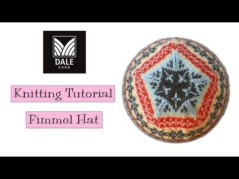 45 best 2 color knitting - fair isle, mosaic, stranded colorwork ...