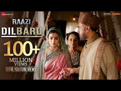 Youtube Bollywood Music Bollywood Music Videos Bollywood Movie