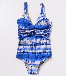 Plus Size: Moda Feminina - Lojas Renner