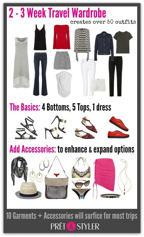 Travel Check List Travel Outfits For Women Over 40 50 Travel Tips Pinterest Check