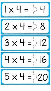 carpma-islemi-puzzle-calismasi-5
